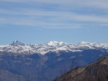32 2015-04-08 monte Zingla Campei 013