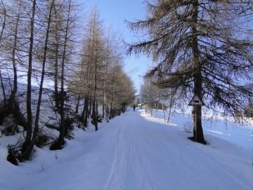06 2011-01-02 Motto della Scala 004
