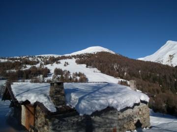 16 2010-30-10 Pizzoccolo 025
