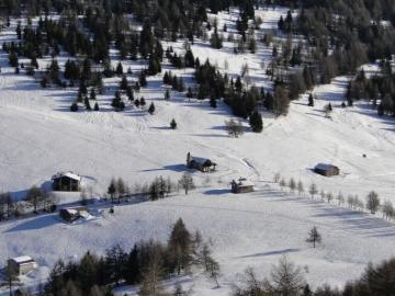 20 2011-01-02 Motto della Scala 046