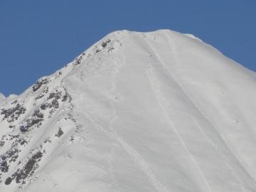 54 2011-01-02 Motto della Scala 049