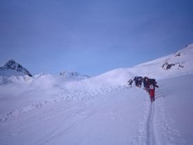 Rallye Adamello 1992 (02).jpg