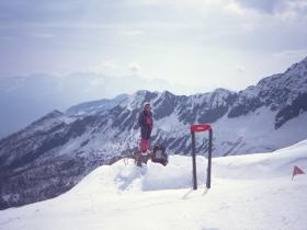 Rallye Adamello 1992 (29).jpg