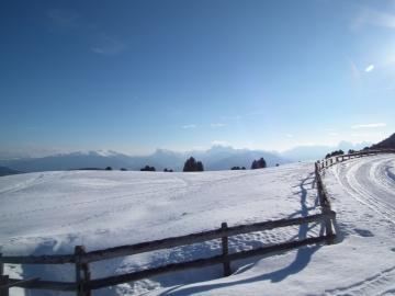 00 2011-02-12 monte Villandro 076