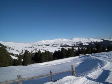 00 2011-02-12 monte Villandro 077
