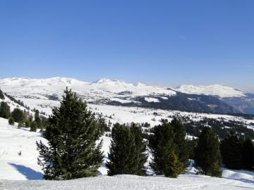 02 2011-02-12 cima Villandro 040