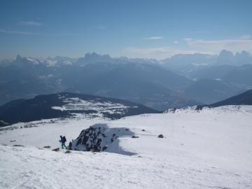 03 2011-02-12 monte Villandro 078