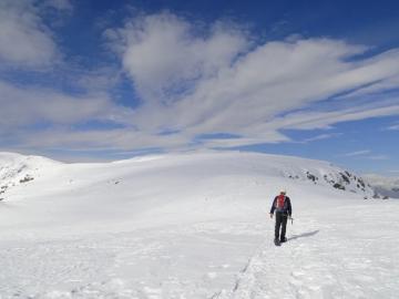 04 2011-02-12 cima Villandro 043