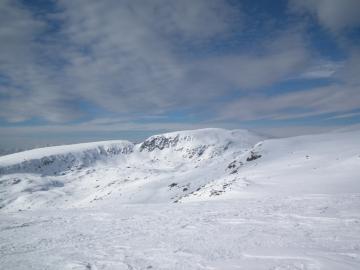 04 2011-02-12 monte Villandro 079