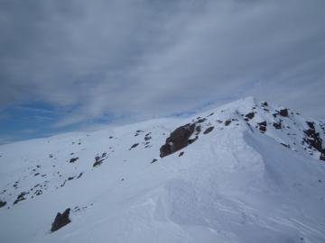 05 2011-02-12 monte Villandro 081