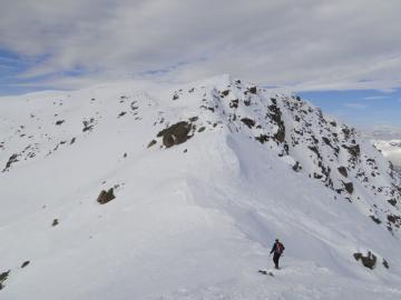06 2011-02-12 cima Villandro 044