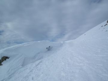07 2011-02-12 monte Villandro 084