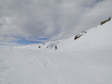 08 2011-02-12 cima Villandro 045