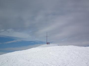 11 2011-02-12 monte Villandro 086