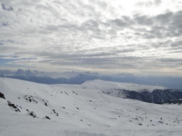 12 2011-02-12 cima Villandro 046