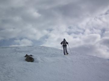 14 2011-02-12 monte Villandro 096