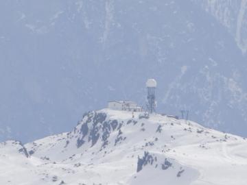 16 2011-02-12 cima Villandro 047