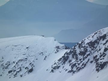 19 2011-02-12 monte Villandro 087