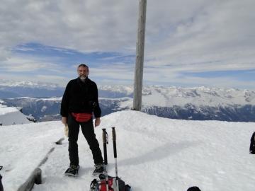 20 2011-02-12 cima Villandro 048