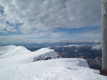 21 2011-02-12 monte Villandro 089