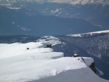 21 2011-02-12 monte Villandro 092