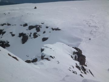 21 2011-02-12 monte Villandro 093