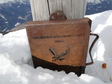 28 2011-02-12 cima Villandro 051