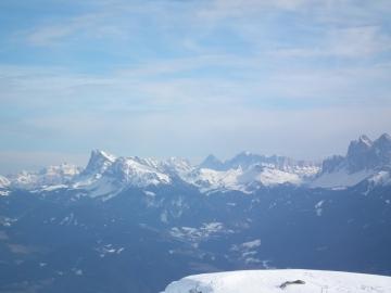 30 2011-02-12 monte Villandro 101
