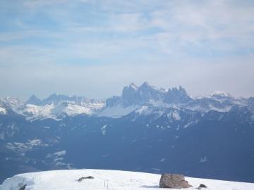 30 2011-02-12 monte Villandro 102