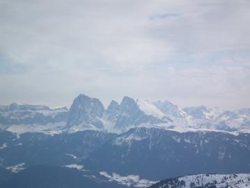 30 2011-02-12 monte Villandro 104
