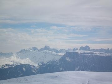 30 2011-02-12 monte Villandro 105