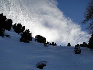 32 2011-02-12 cima Villandro 060