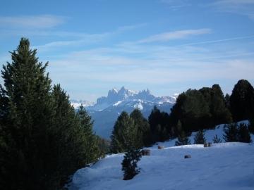 35 2011-02-12 monte Villandro 107