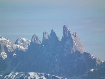 36 2011-02-12 monte Villandro 108