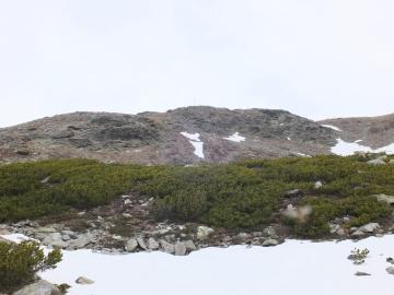 16 2012-05-12 Tellerjoch  (17)