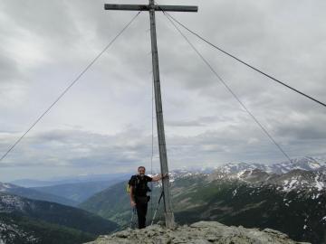 24 2012-05-12 Valdurna Tellerjoch 021