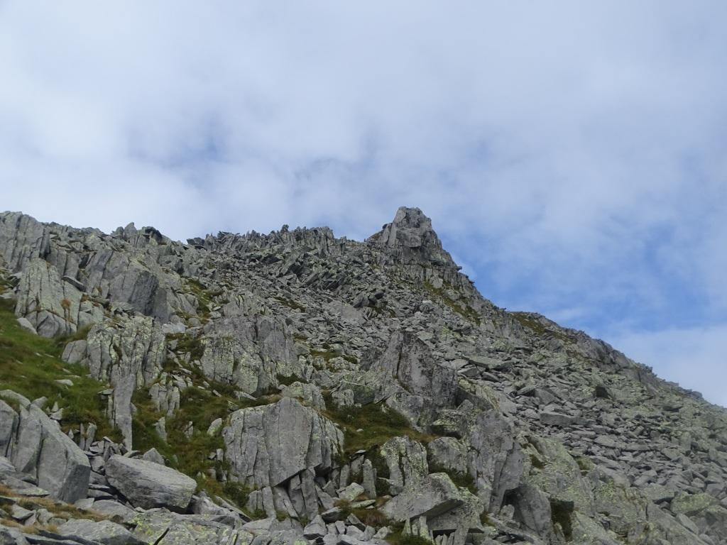 2019-09-07-Terre-Fredde-42