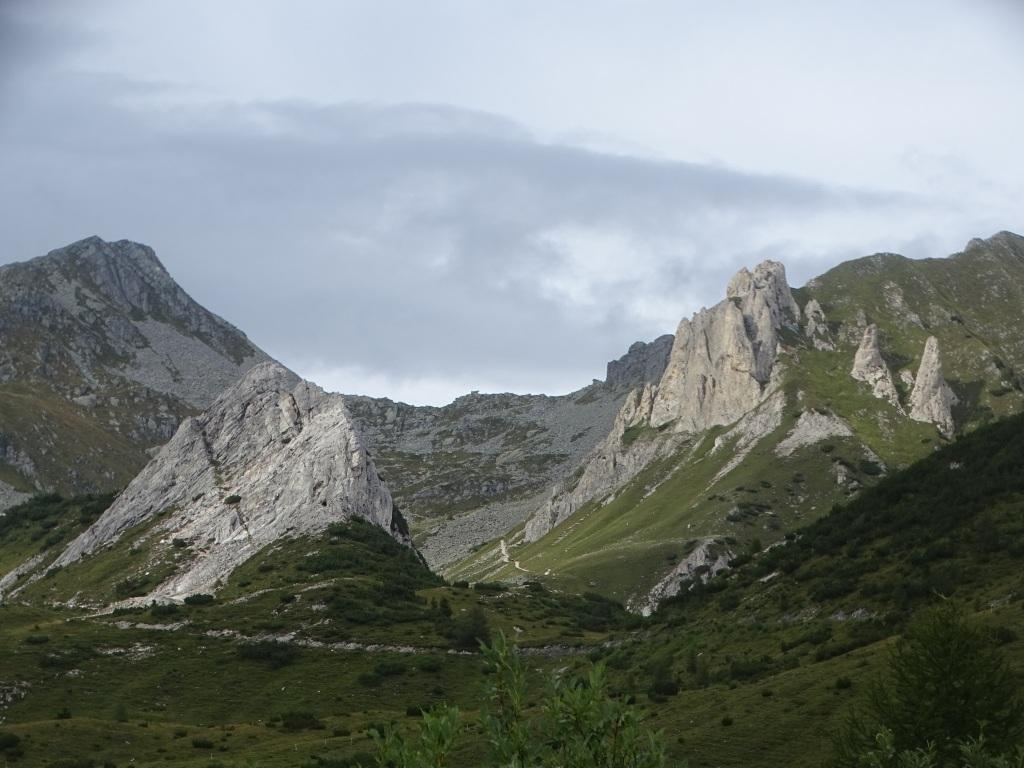 2019-09-07-Terre-Fredde-81