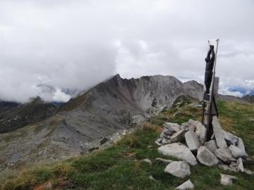 2019-09-07-Terre-Fredde-49