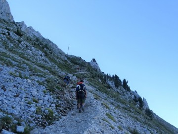 2020-08-21-rifugio-Torre-di-Pisa-15