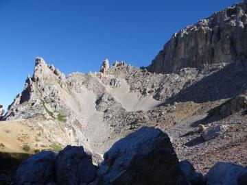 2020-08-21-rifugio-Torre-di-Pisa-25