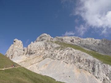 2020-08-21-rifugio-Torre-di-Pisa-82