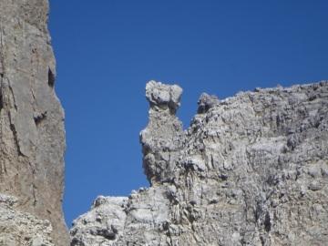 2020-08-21-rifugio-Torre-di-Pisa-84