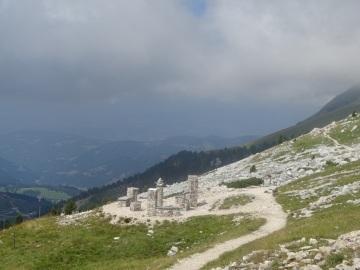 2020-08-21-rifugio-Torre-di-Pisa-88