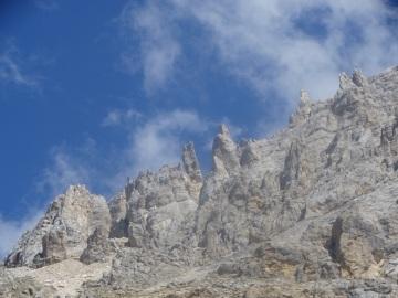 2020-08-21-rifugio-Torre-di-Pisa-92