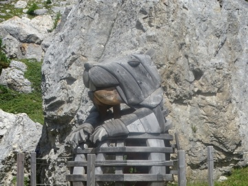 2020-08-21-rifugio-Torre-di-Pisa-94