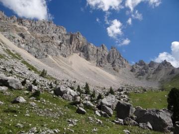 2020-08-21-rifugio-Torre-di-Pisa-95
