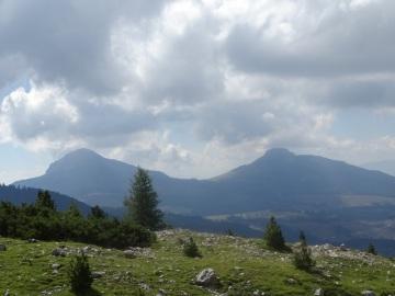 2020-08-21-rifugio-Torre-di-Pisa-97