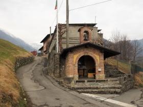 2018-02-11 valli di Gandino 002