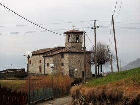 2018-02-11 valli di Gandino 004